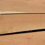 Exotic Bedwood