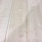 Exotic Bedwood Curly Maple