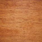 Exotic Bedwood Honduras Mohogany