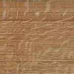 Exotic Bedwood QUARTER SAWN WHITE OAK