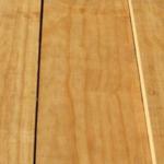 Exotic Bedwood Radiata Pine