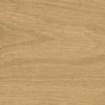 Exotic Bedwood White Oak