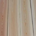 Exotic Bedwood Yellow Cypress